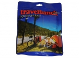 Travellunch Chilli con carne