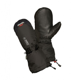 Direct Alpine Thermo Mitt