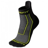 Dynafit Performance Thermo Sock