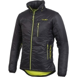 Camp Universal Adrenaline Jacket 2.0