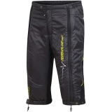 Camp Universal Adrenaline Short Pant