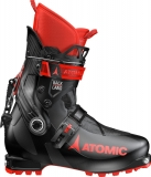 Atomic Backland Ultimate