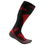 Dynafit Race Performance SK Sock