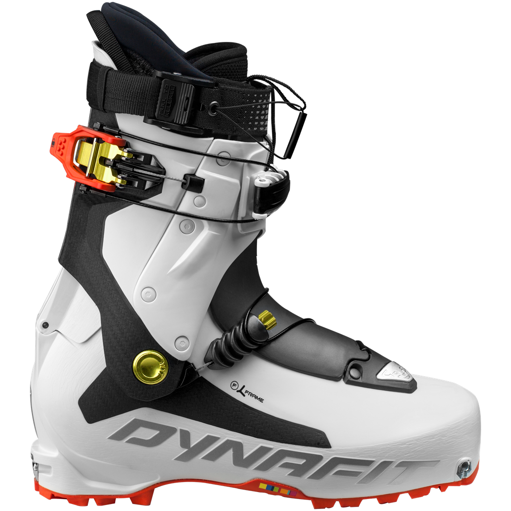 Dynafit TLT7 Expedition CL Boot
