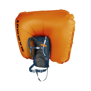 Mammut Rocker Removable Airbag 3.0