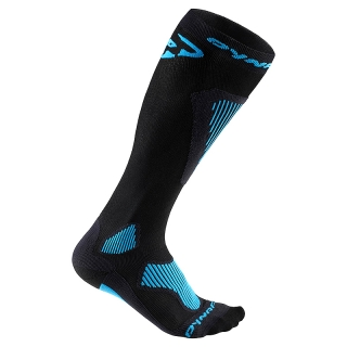 Dynafit Speed Touring Dryarn Sock